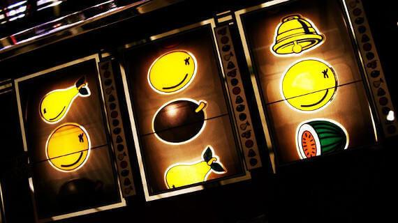 Free spin veren casino